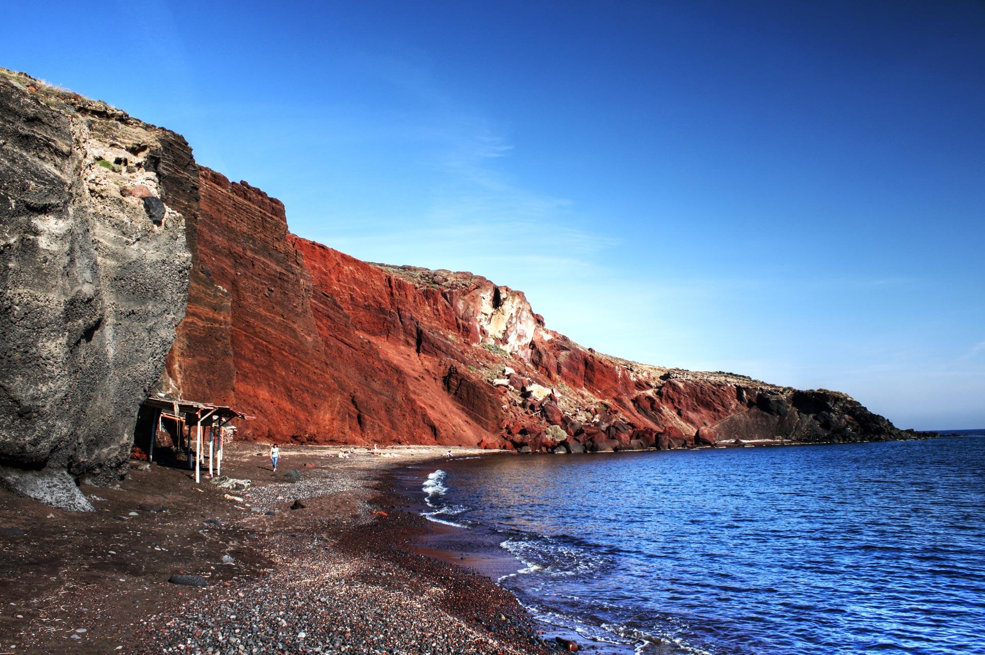red-beach-1