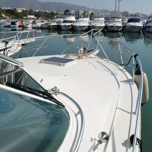Santo-Maritime-Yachting-Bertram-Exterior-Image10