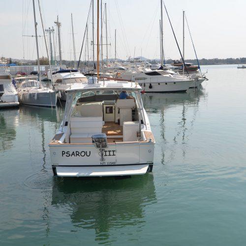 Santo-Maritime-Yachting-Bertram-Exterior-Image11