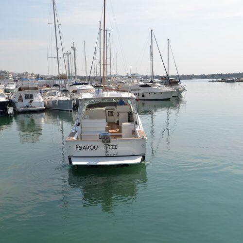 Santo-Maritime-Yachting-Bertram-Exterior-Image12