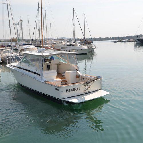 Santo-Maritime-Yachting-Bertram-Exterior-Image13