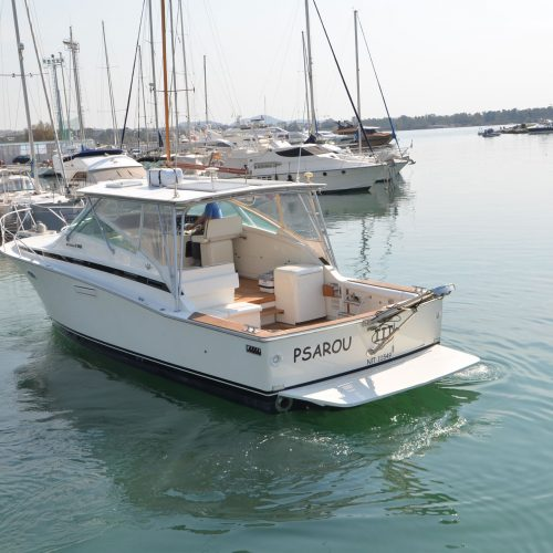 Santo-Maritime-Yachting-Bertram-Exterior-Image14