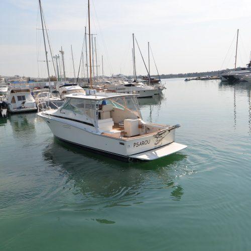 Santo-Maritime-Yachting-Bertram-Exterior-Image15