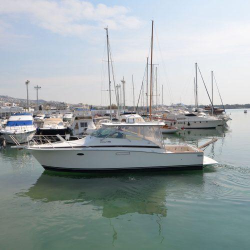 Santo-Maritime-Yachting-Bertram-Exterior-Image16