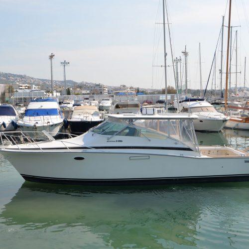 Santo-Maritime-Yachting-Bertram-Exterior-Image17