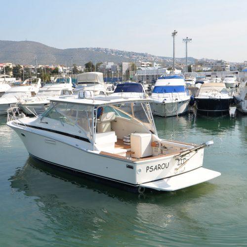 Santo-Maritime-Yachting-Bertram-Exterior-Image18