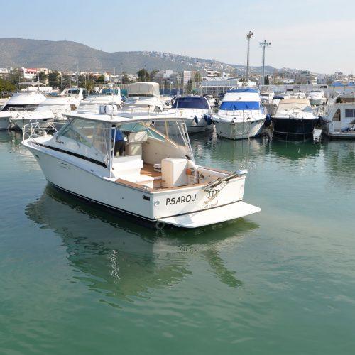 Santo-Maritime-Yachting-Bertram-Exterior-Image19