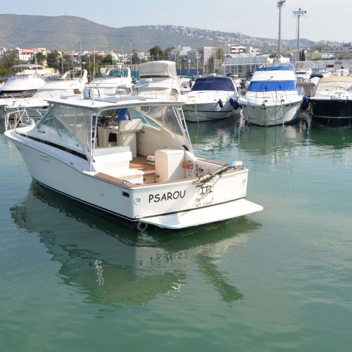 Santo-Maritime-Yachting-Bertram-Exterior-Image20