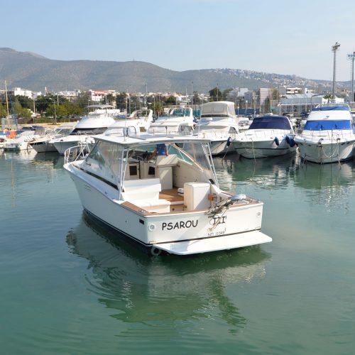 Santo-Maritime-Yachting-Bertram-Exterior-Image21