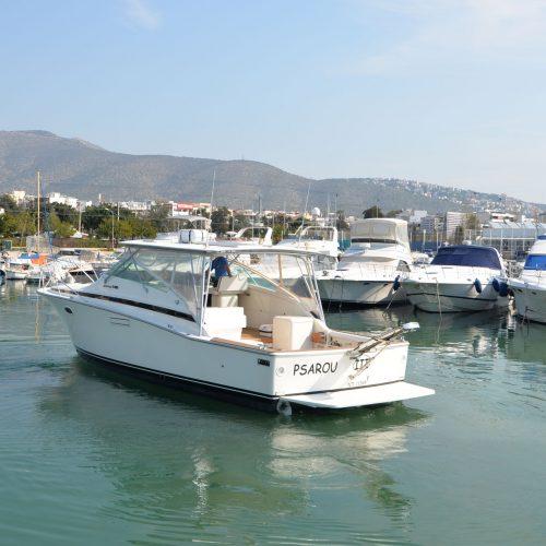 Santo-Maritime-Yachting-Bertram-Exterior-Image22