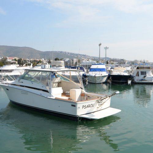 Santo-Maritime-Yachting-Bertram-Exterior-Image23