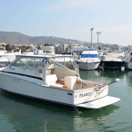 Santo-Maritime-Yachting-Bertram-Exterior-Image24
