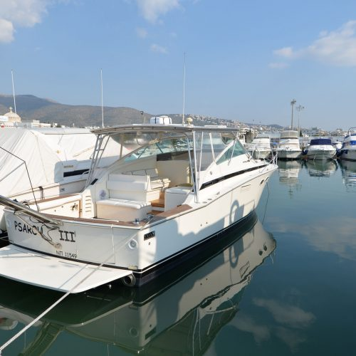 Santo-Maritime-Yachting-Bertram-Exterior-Image25