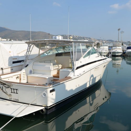 Santo-Maritime-Yachting-Bertram-Exterior-Image26