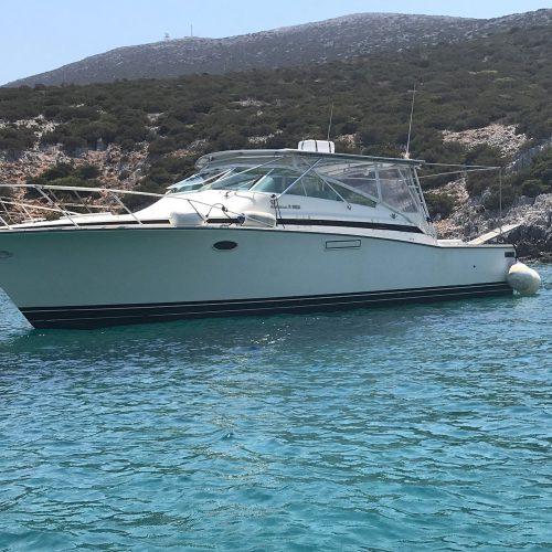 Santo-Maritime-Yachting-Bertram-Exterior-Image28