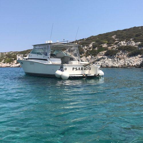 Santo-Maritime-Yachting-Bertram-Exterior-Image29