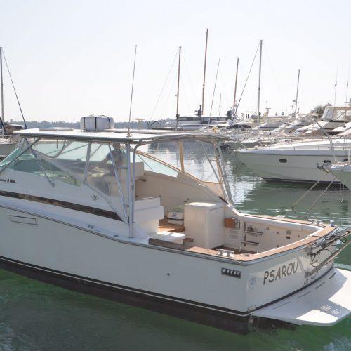 Santo-Maritime-Yachting-Bertram-Exterior-Image3