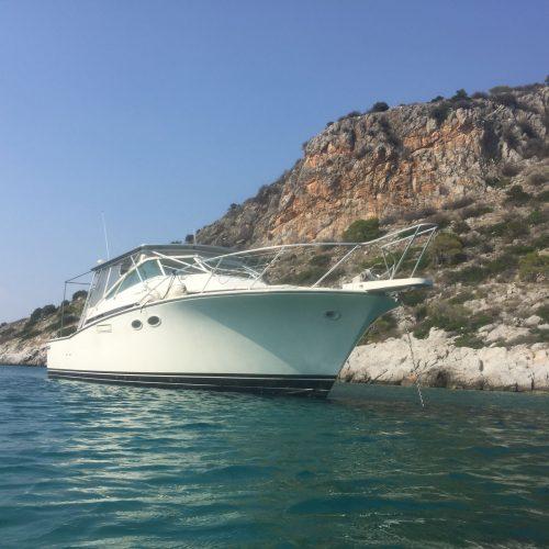 Santo-Maritime-Yachting-Bertram-Exterior-Image31