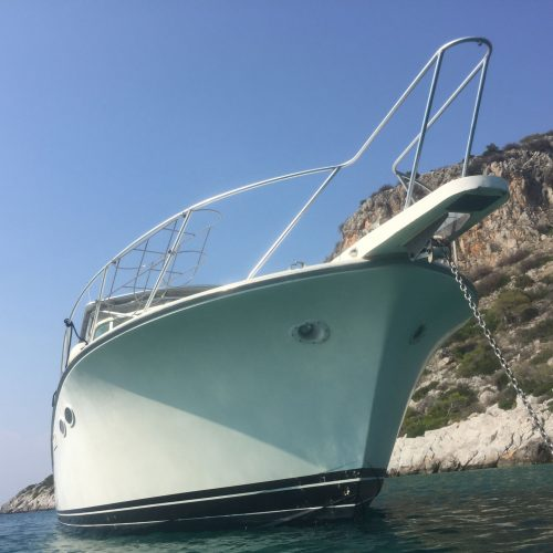 Santo-Maritime-Yachting-Bertram-Exterior-Image32