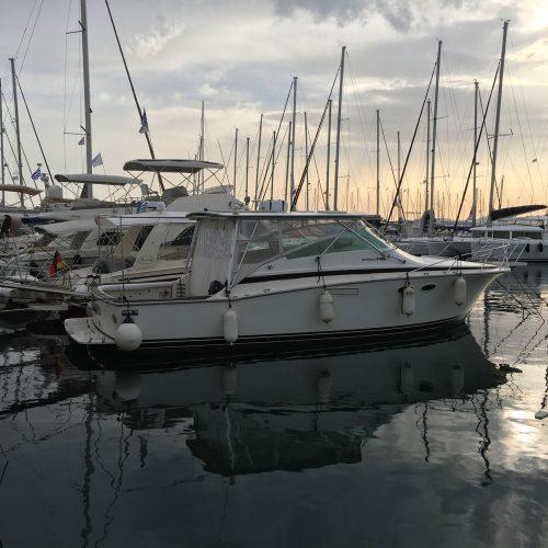 Santo-Maritime-Yachting-Bertram-Exterior-Image34