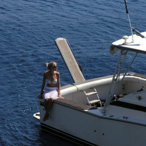 Santo-Maritime-Yachting-Bertram-Exterior-Image35