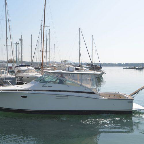 Santo-Maritime-Yachting-Bertram-Exterior-Image4