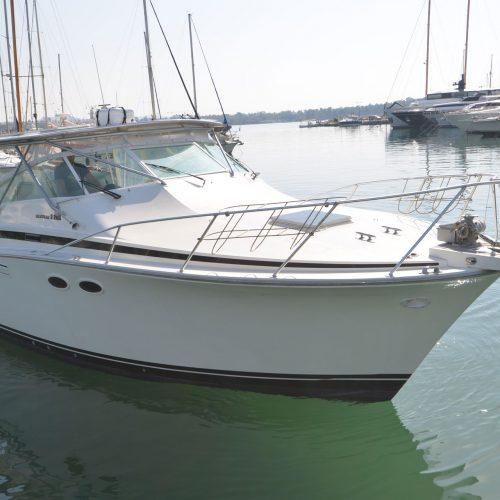 Santo-Maritime-Yachting-Bertram-Exterior-Image5