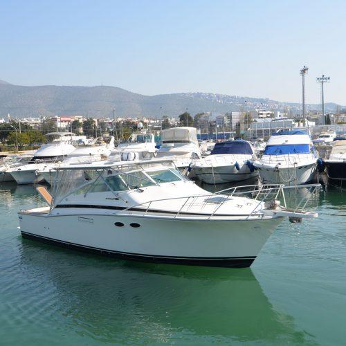 Santo-Maritime-Yachting-Bertram-Exterior-Image6