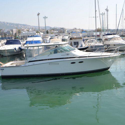 Santo-Maritime-Yachting-Bertram-Exterior-Image7