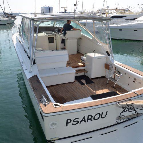 Santo-Maritime-Yachting-Bertram-Exterior-Image8