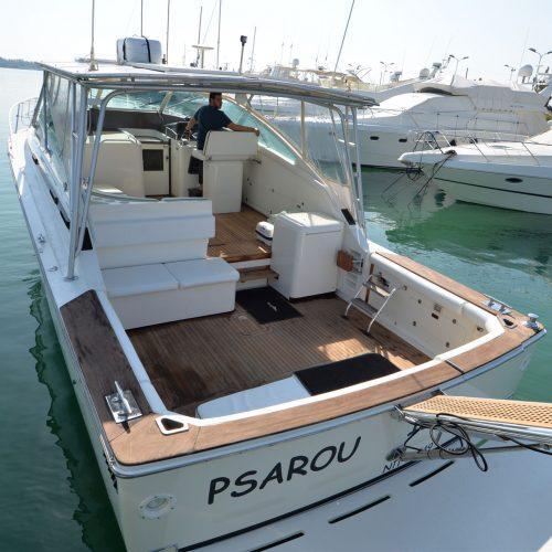 Santo-Maritime-Yachting-Bertram-Exterior-Image9