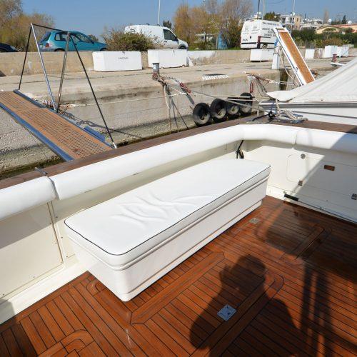 Santo-Maritime-Yachting-Bertram-Inside-Image11