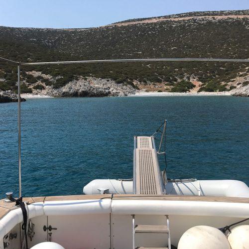 Santo-Maritime-Yachting-Bertram-Inside-Image14