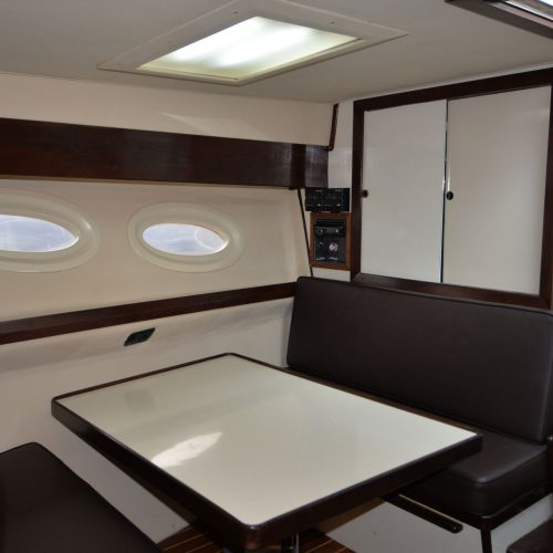 Santo-Maritime-Yachting-Bertram-Inside-Image18