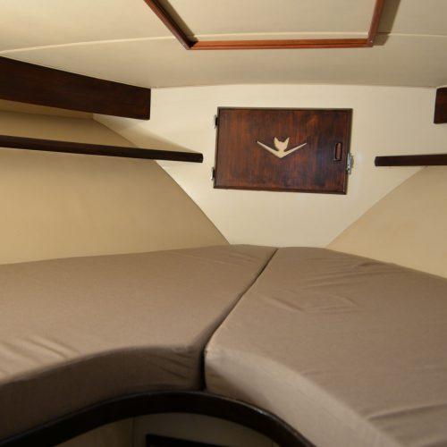 Santo-Maritime-Yachting-Bertram-Inside-Image19