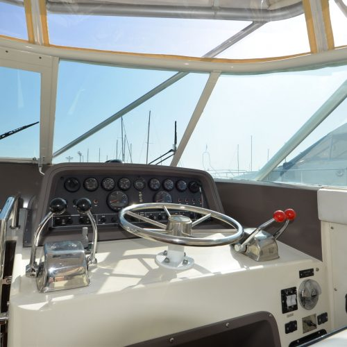 Santo-Maritime-Yachting-Bertram-Inside-Image26