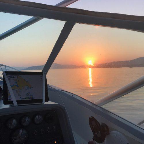 Santo-Maritime-Yachting-Bertram-Inside-Image28