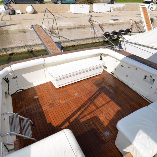 Santo-Maritime-Yachting-Bertram-Inside-Image6