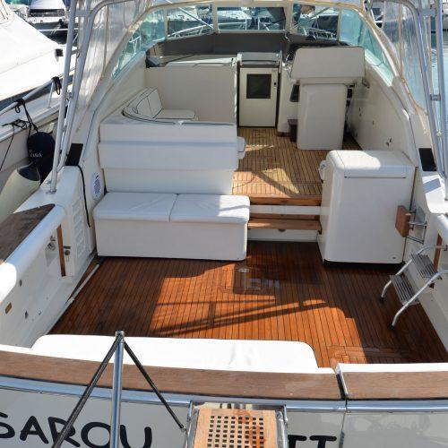Santo-Maritime-Yachting-Bertram-Inside-Image8