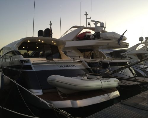 Santo-Maritime-Yachting-Gallery-Image26
