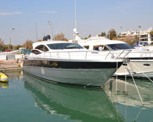 Santo-Maritime-Yachting-Gallery-Image30