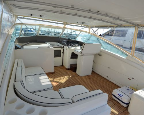 Santo-Maritime-Yachting-Gallery-Image64