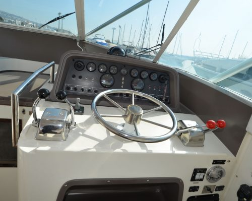 Santo-Maritime-Yachting-Gallery-Image76