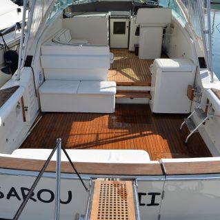 Santo-Maritime-Yachting-Gallery1