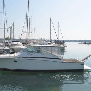 Santo-Maritime-Yachting-Gallery2