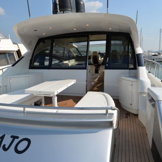 Santo-Maritime-Yachting-Gallery3