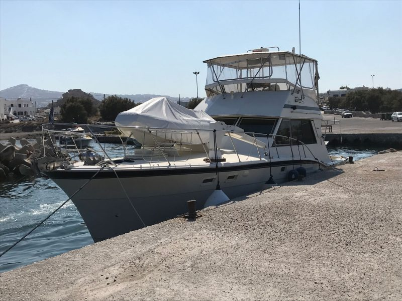 Santo-Maritime-Yachting-Hatteras-Exterior-Image17