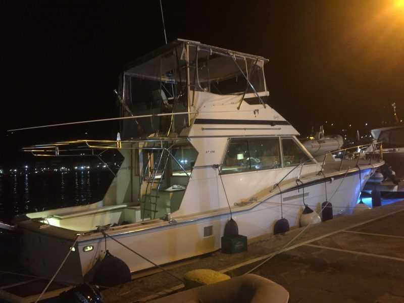 Santo-Maritime-Yachting-Hatteras-Exterior-Image2