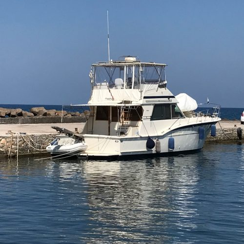 Santo-Maritime-Yachting-Hatteras-Exterior-Image29