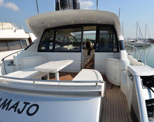 Santo-Maritime-Yachting-Pershing-Exterior-Image1